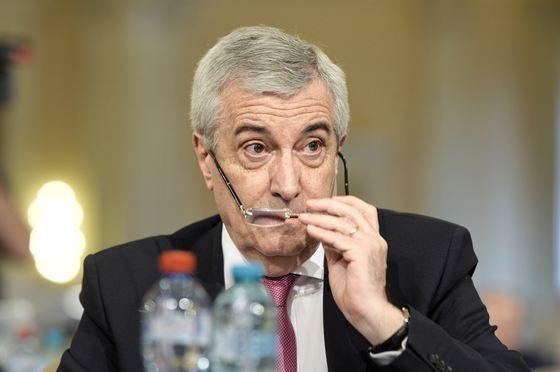 Tăriceanu, mesaj înainte de Summit-ul de la Sibiu: Nu vrem ca disputele interne să dea impresia că pot bruia discuţiile la nivel european