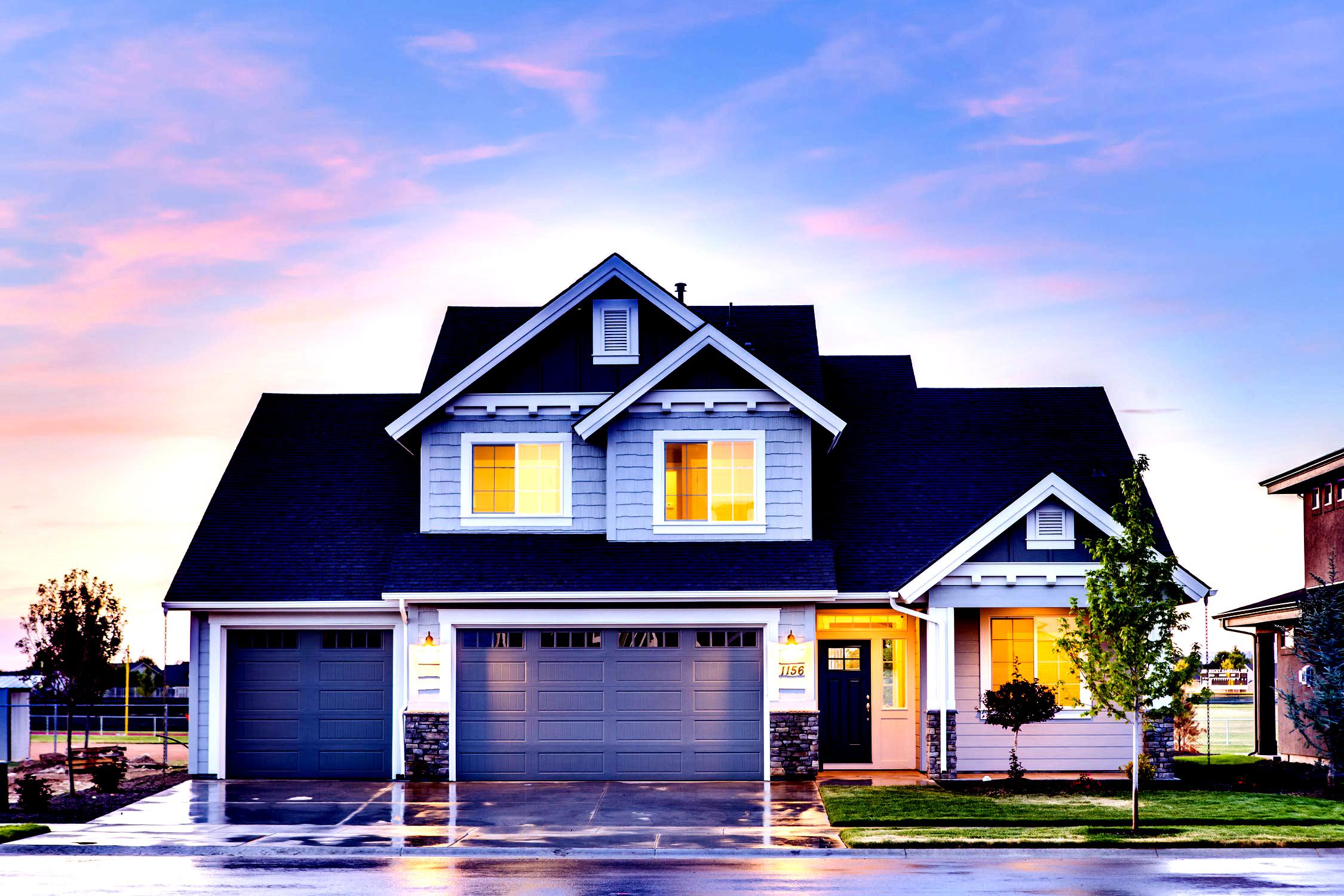 Veşti bune pentru românii care vor să achiziţioneze o locuintă: Se schimbă radical regulile pe piaţa imobiliară