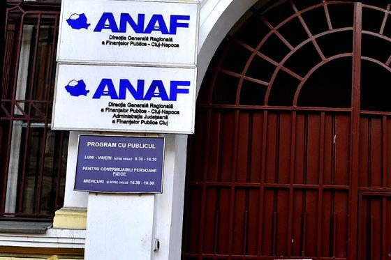 Proiectul de amnistie fiscală cerut de Dăncilă: 600.000 de contribuabili vor beneficia de anularea contribuţiei de asigurări sociale. Cui li se şterg datoriile - DOCUMENT