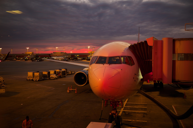 Top zece cele mai bune aeroporturi din 2019 - VIDEO
