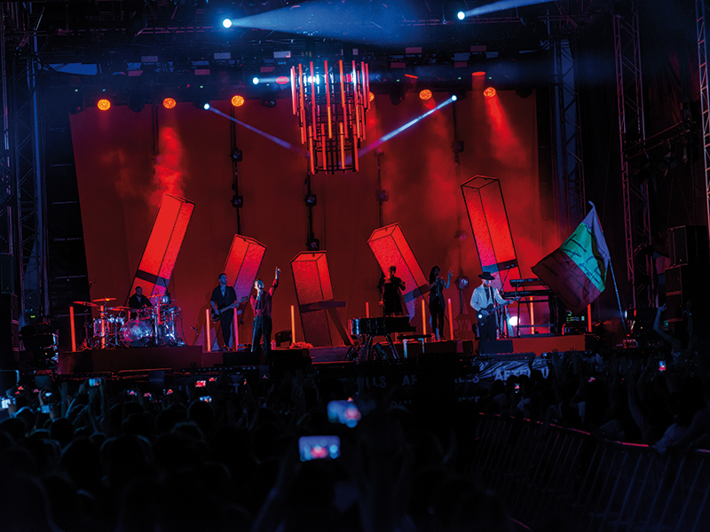 festivalul-dintre-dealuri