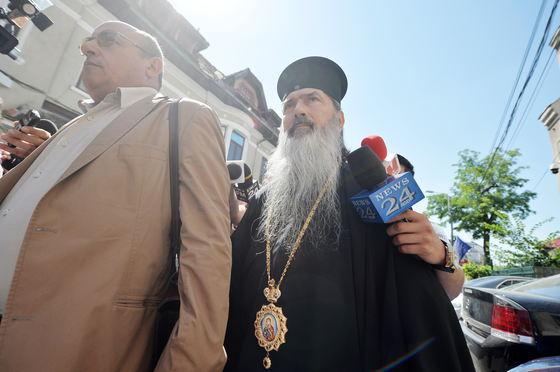 arhiepiscopul-tomisului-