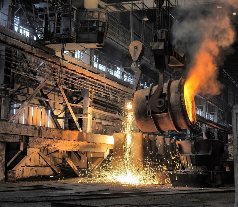 falimentul-british-steel-companie-care-a-vrut-sa-cumpere-combinatului-sidex-din-rom