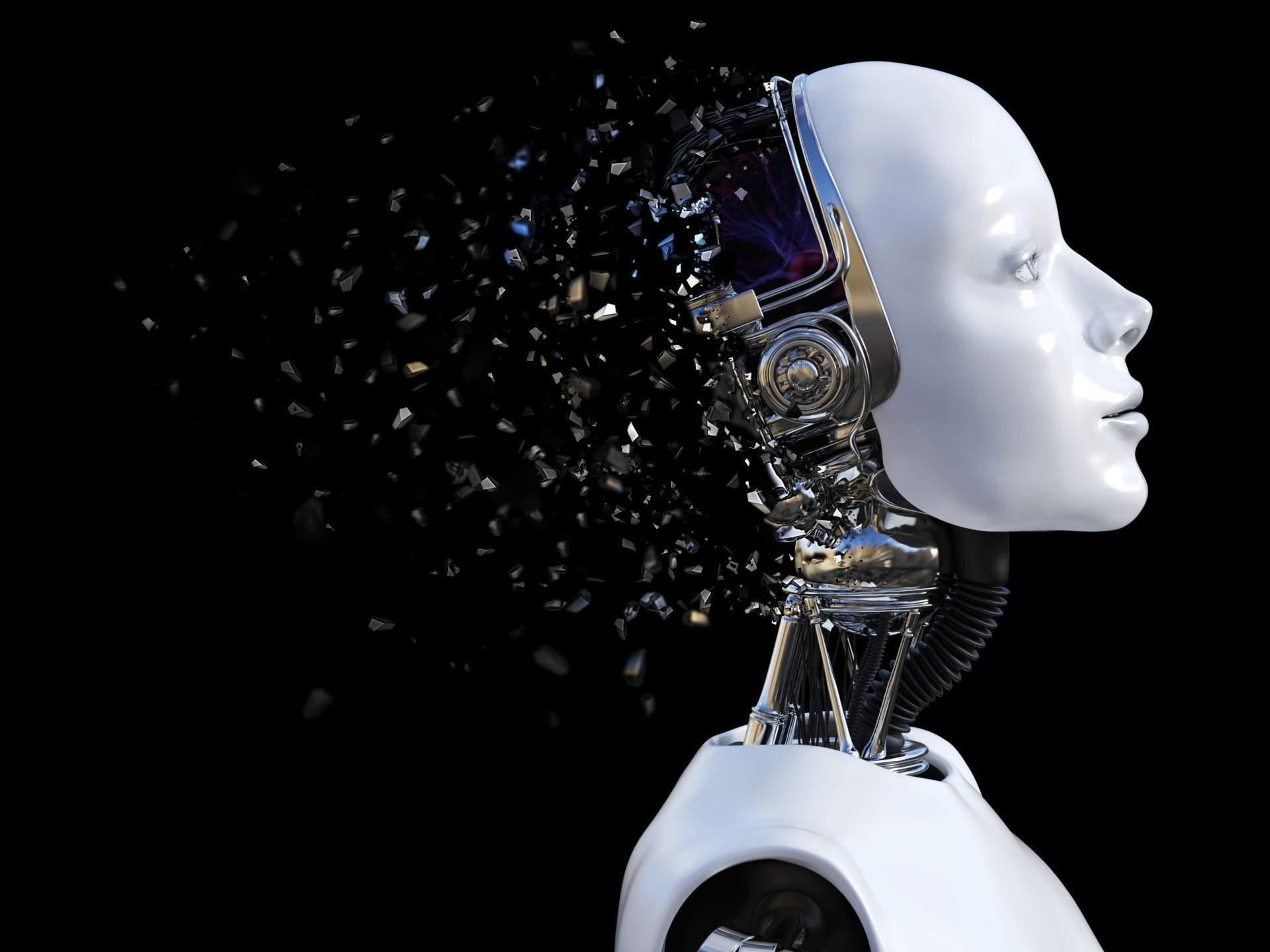 cercetatorii-de-la-oxford-lanseaza-un-nou-avertisment-robotii-vor-