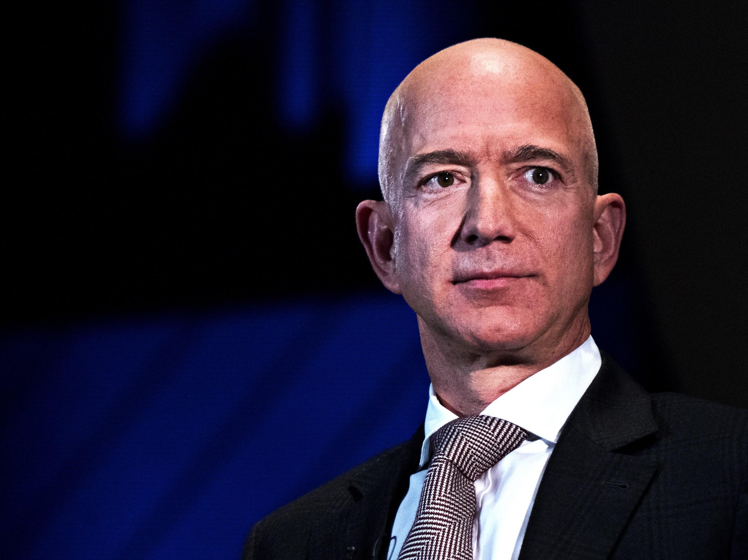 amazon-sar-putea-confrunta-cu-o-amenda-masiva-de-23-miliarde-dolari