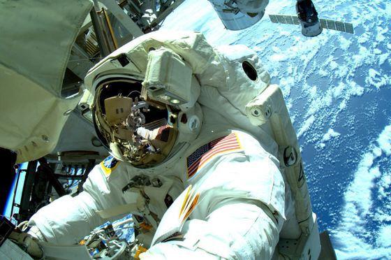 india-va-lansa-a-doua-sa-misiune-spatiala-pe-luna-pe-22-iulie