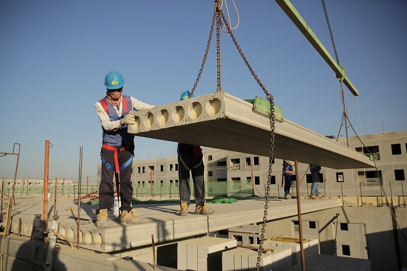 salariul-mediu-din-constructii-a-crescut-cu-50-