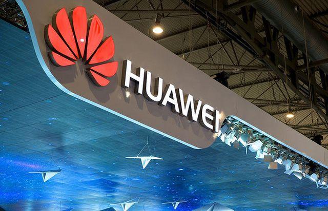 huawei-prezinta-noua-linie-mate-30-cu-propriul-sistem-de-operare