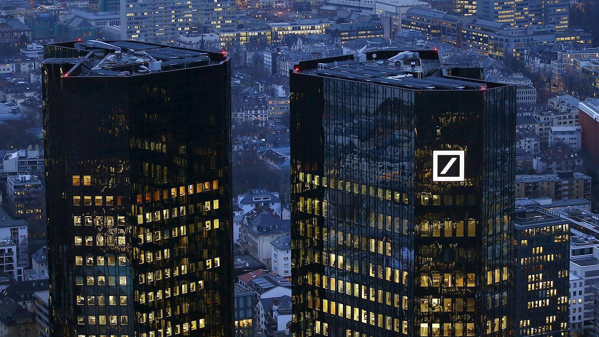 fondul-de-investitii-cerberus-unul-dintre-cei-mai-investitori-ai-deutsche-bank-vrea-sa-