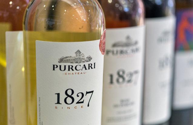 purcari-wineries-venituri-de-138-millei-la-noua-luni-