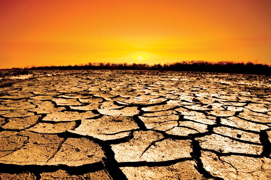 impactul-schimbarilor-climatice-cre