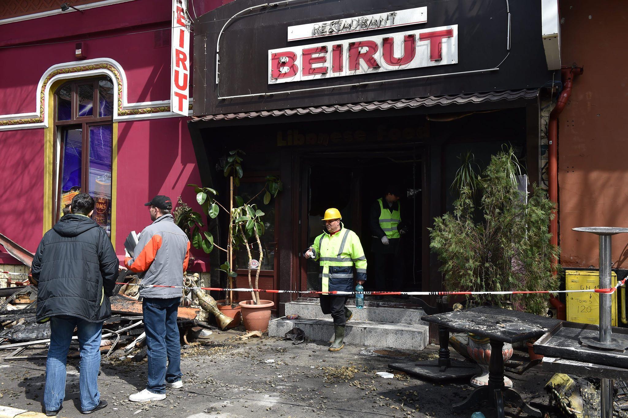 patronul-restaurantului-din-constanta-unde-trei-dansatoare-au-ars-de-vii-