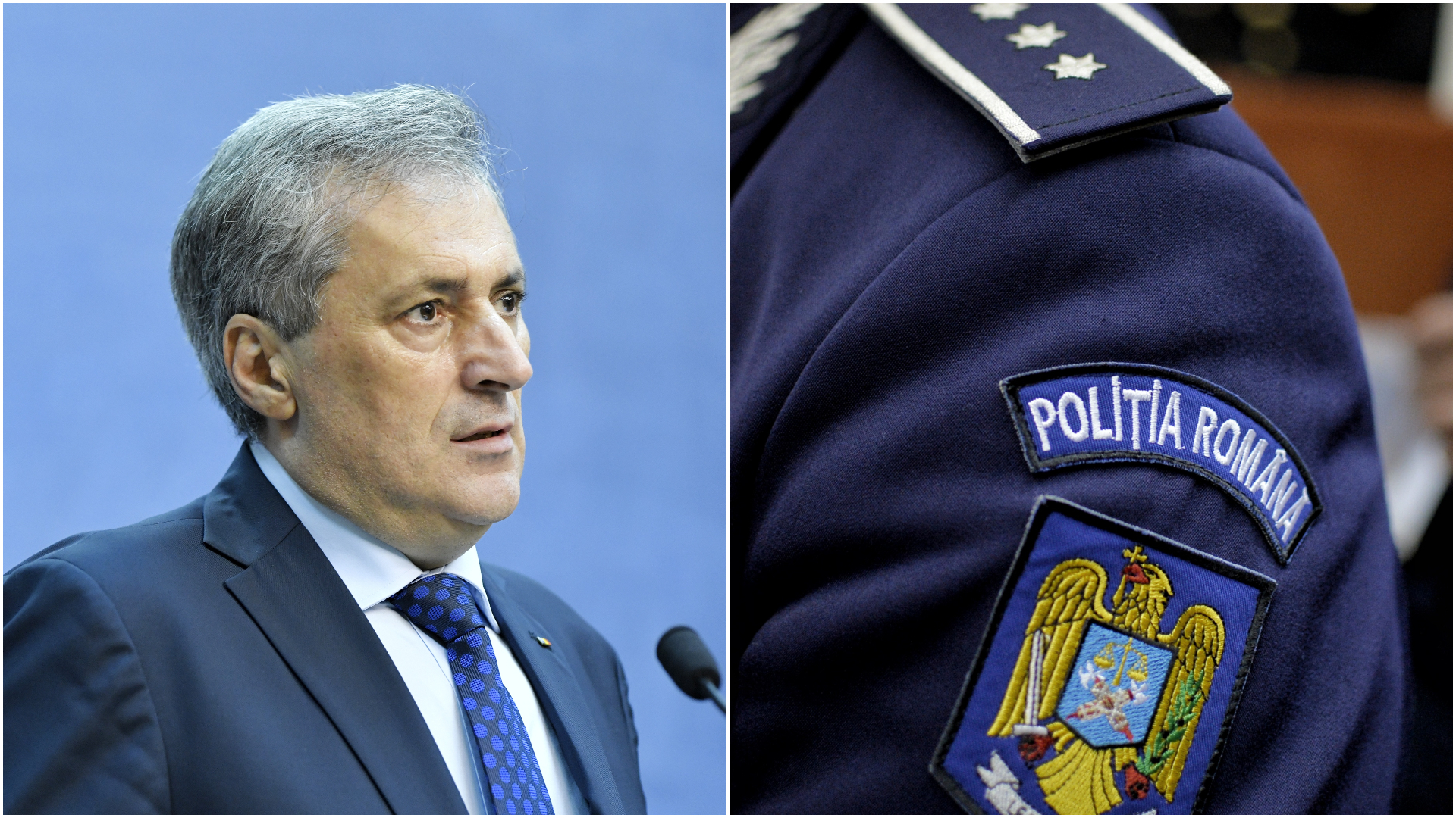 marcel-vela-vrea-sa-schimbe-numele-politiei-rom