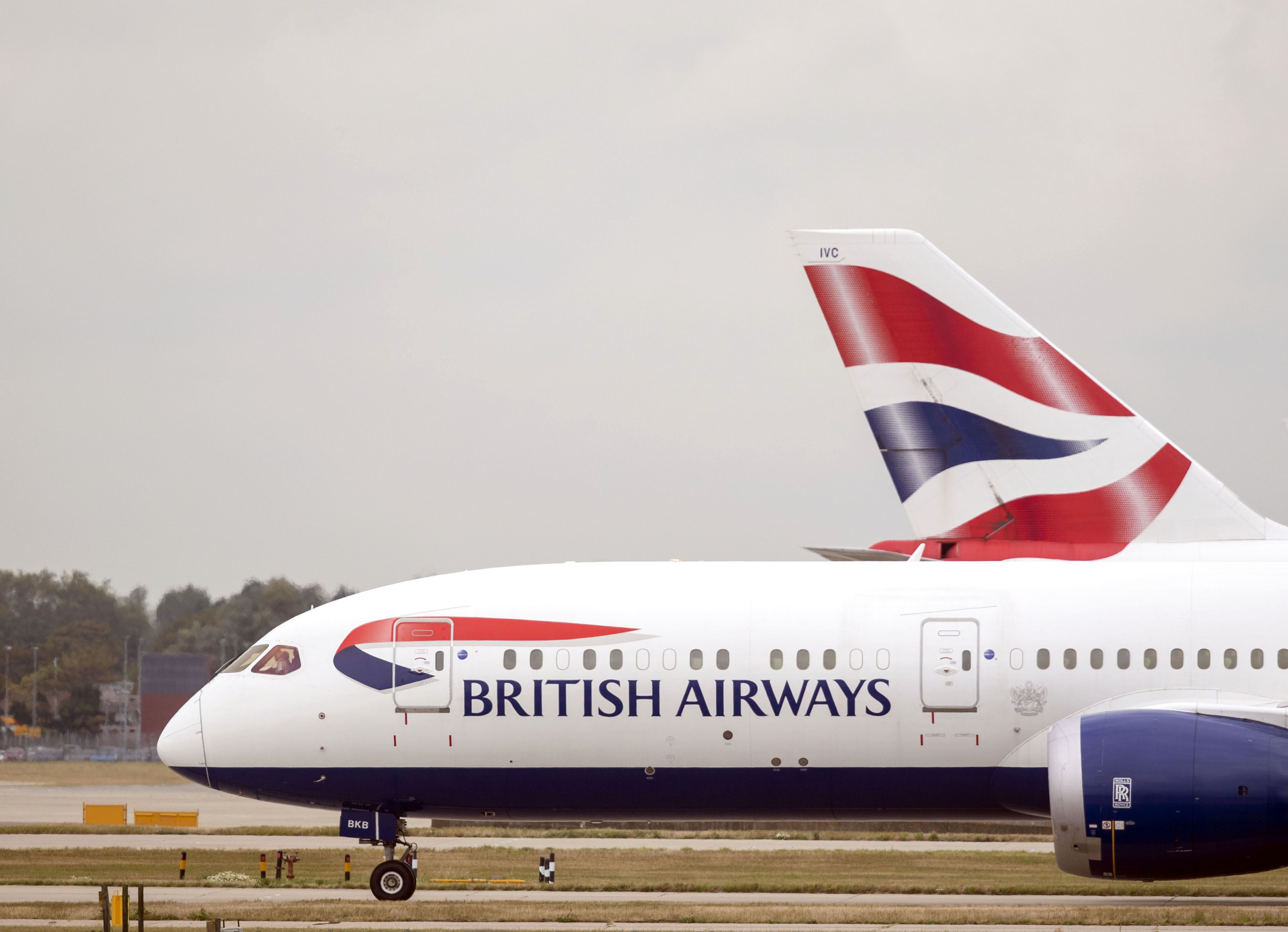 zeci-de-avioane-british-airways-