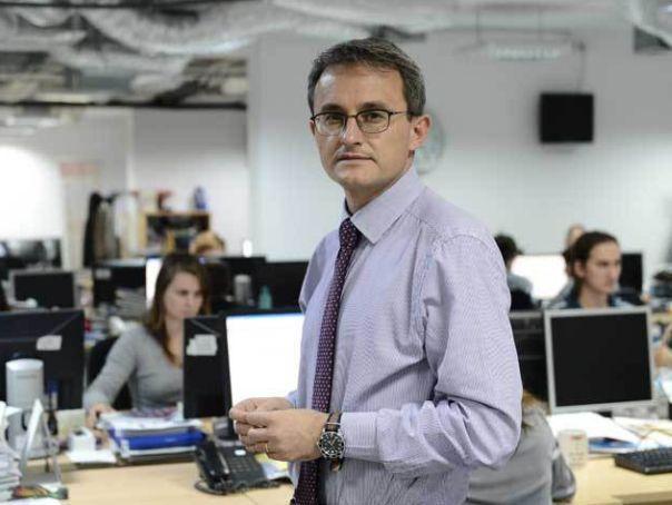 BusinessMagazin