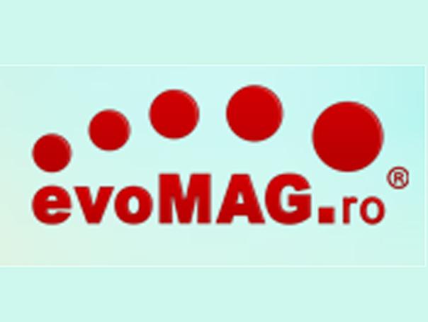Retailerul evoMAG.ro a avut în 2019 afaceri mai mari cu 15%, de 108 mil. lei