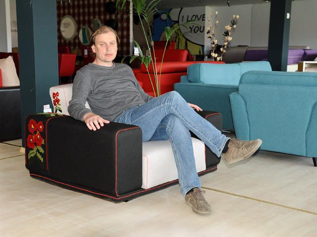 Antreprenori locali. Familia Cotoi din Reghin a ajuns la o cifră de afaceri de peste 8 mil. euro cu producătorul de(...)
