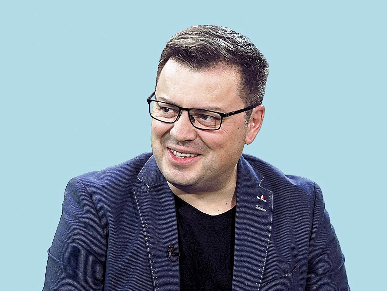 """Andrei Pitiş pleacă de la Fitbit. """"Mă voi dedica 100% start-up-urilor tech şi programului 100 de milionari din(...)"""