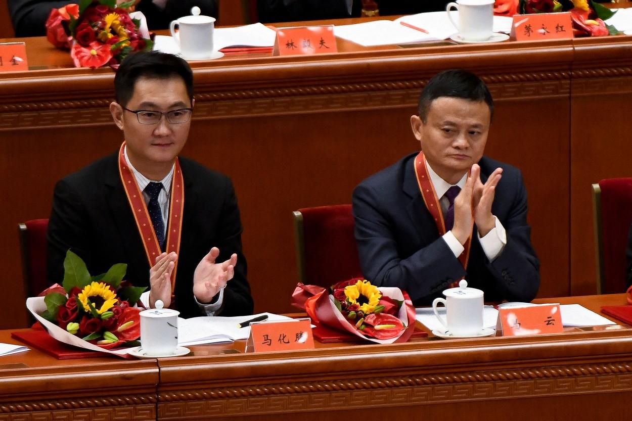 """Beijingul depăşeşte New York-ul şi devine, în premieră, noua """"capitală mondială a miliardarilor"""""""