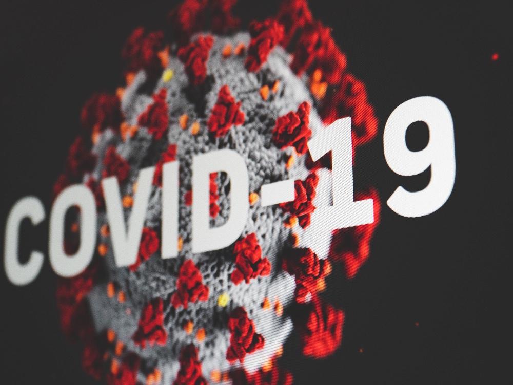 COVID-19: virusul va lăsa urme adânci asupra economiei mondiale chiar şi după recuperarea acesteia