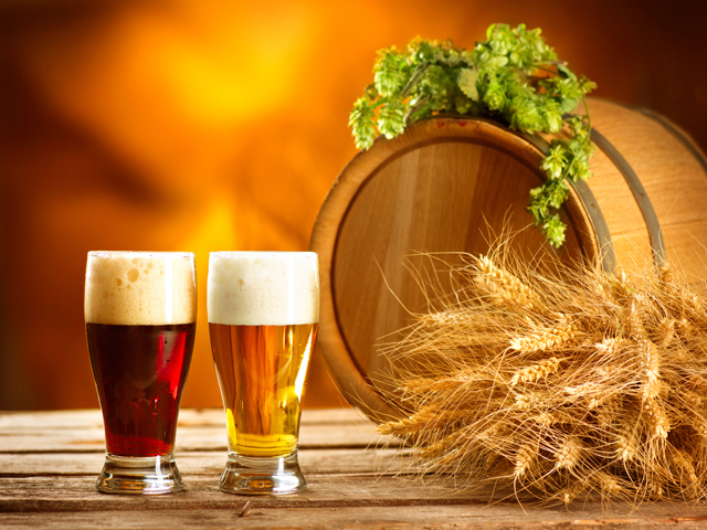 De la bere la joint-uri în SUA, ca stimulent de vaccinare. Ce oferă România vaccinaţilor