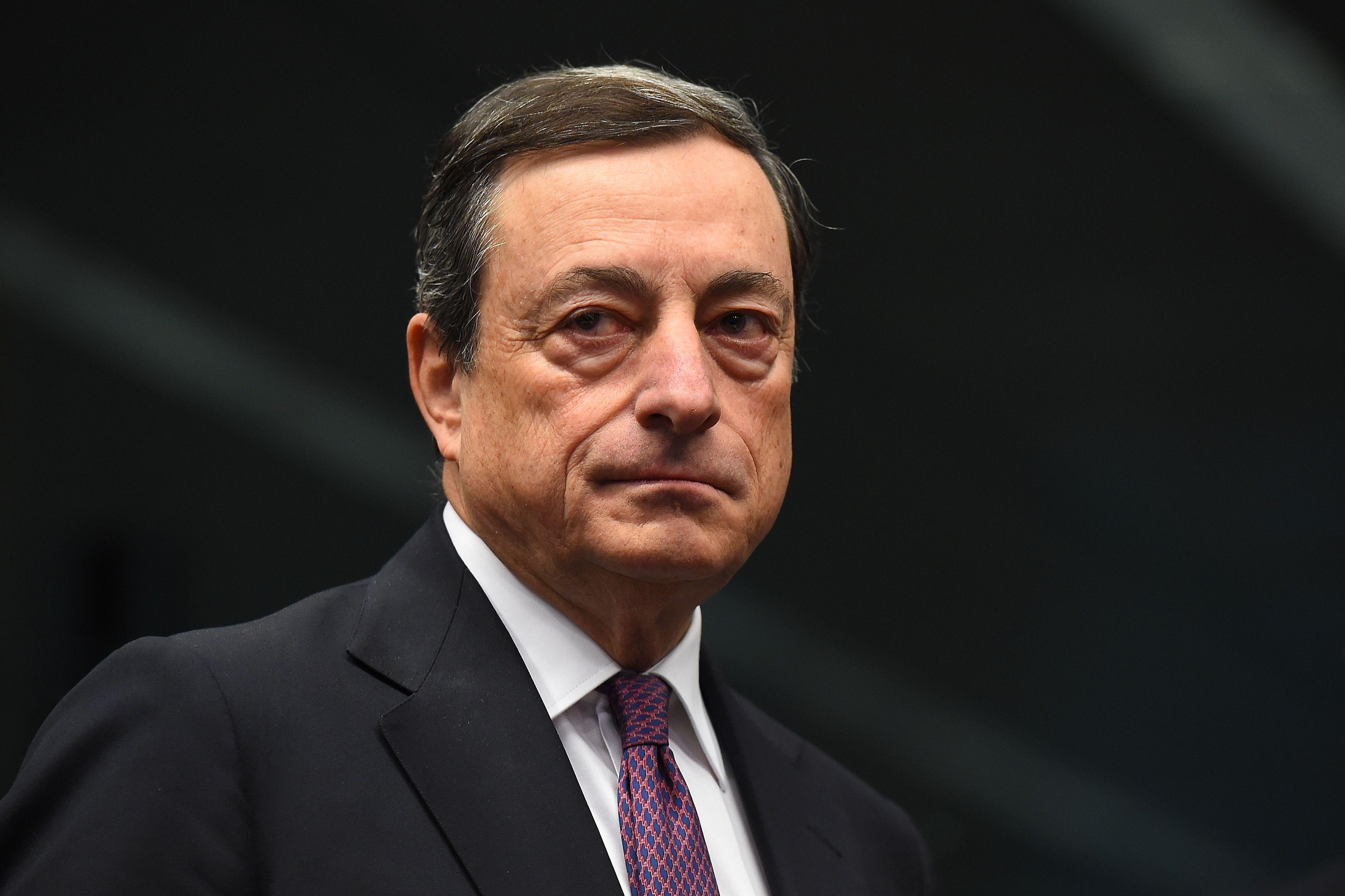 Italia vrea să elimine carantina pentru cetăţenii UE vaccinaţi sau testaţi, după 15 mai