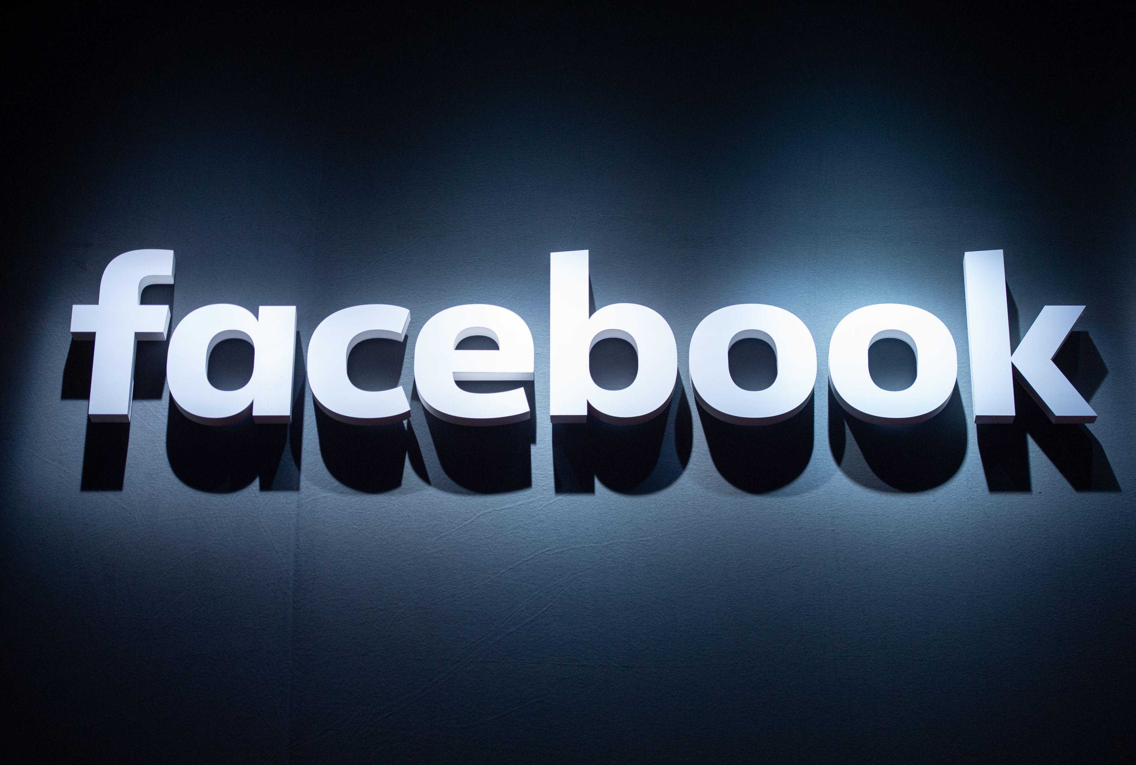 Partidul Republican denunţă decizia Facebook în cazul lui Trump / Compania, ameninţată cu scindarea