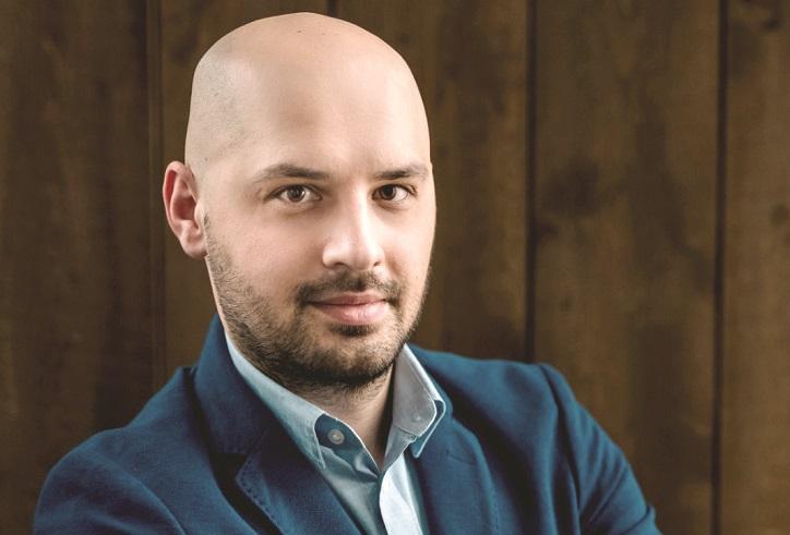 Afaceri de la Zero. De la o idee din copilărie, la business. Dragoş Petrescu produce cosmetice naturale sub brandul(...)