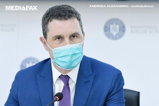 Ce a aflat Ministerul Mediului Tanczos Barna, după finalizarea rapoartelor despre ursul Arthur