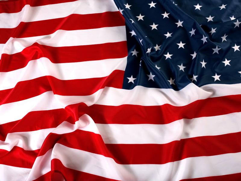 Statele americane declară stare de urgenţă după creşterea preţurilor benzinei în urma atacului cibernetic asupra conductei(...)