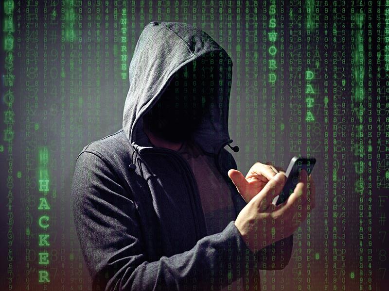 A început războiul contra hackerilor. Numărul atacurilor de tip ramsomware a crescut cu 60%