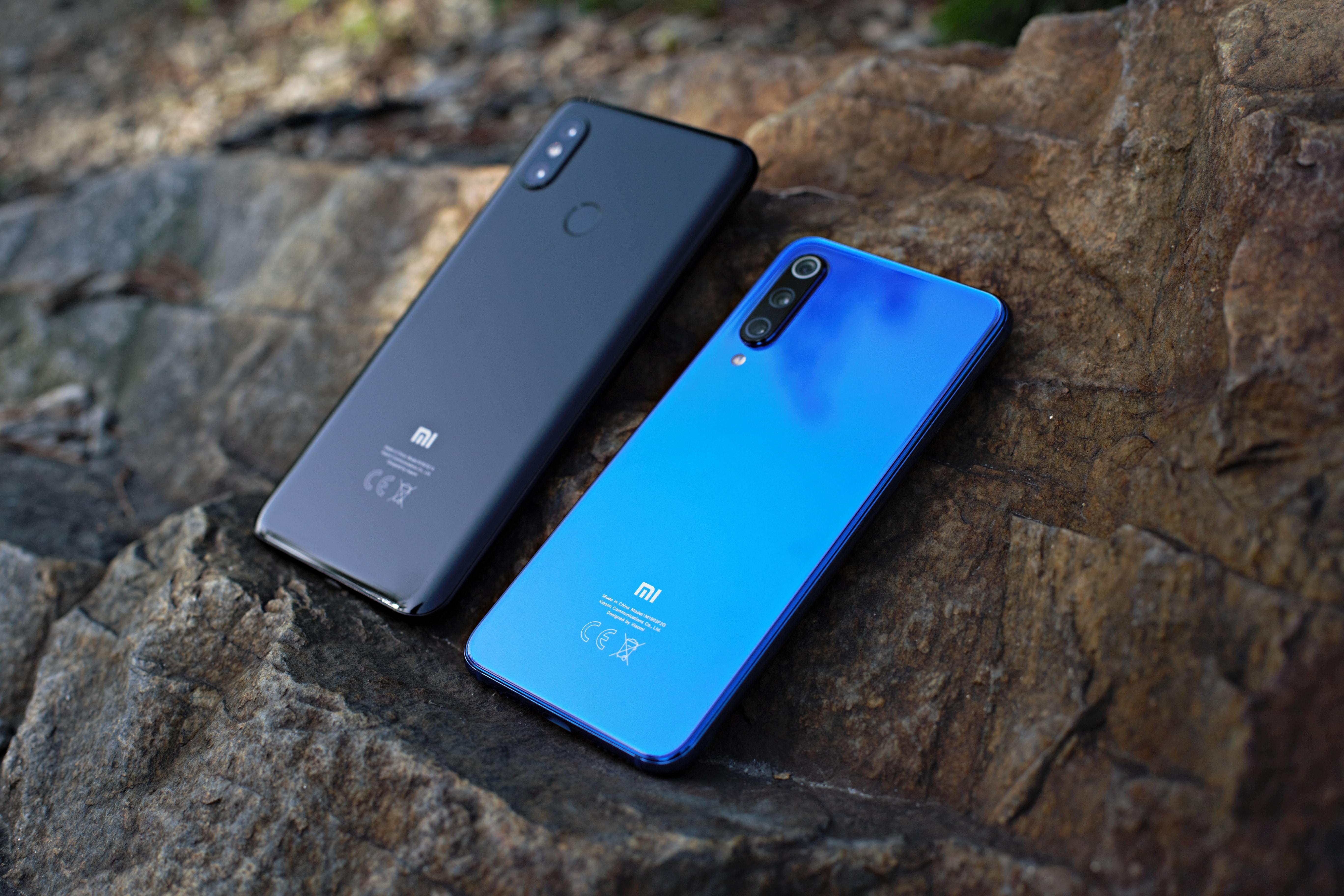 (P) Cele mai bune telefoane Xiaomi în prezent