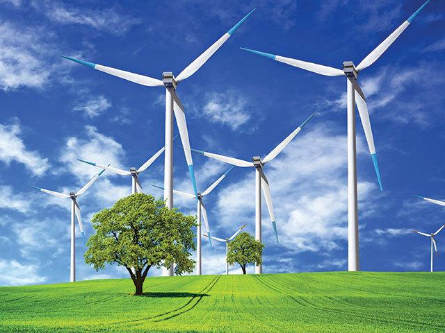 România rămâne singura ţară fără proiecte noi pentru EDPR, al treilea marea investitor în regenerabile(...)