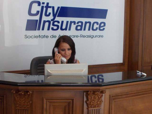 BREAKING. City Insurance a intrat oficial în faliment. ASF a publicat sinteza de sancţiuni acordate companiei de(...)