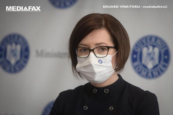 Fostul ministru al Sănătăţii, despre ancheta solicitată de premier: s-ar putea întoarce împotriva(...)