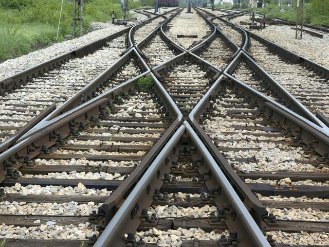 Cel mai bogat om din Ungaria construieşte căi ferate la un preţ care-i uimeşte pe experţi