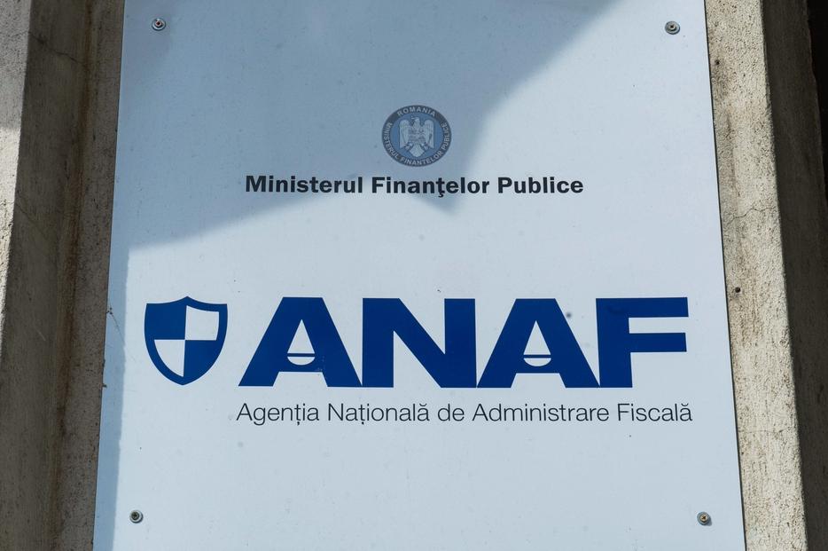 ANAF a verificat 100 de companii pentru a vedea dacă au conectat caselor de marcat la serverul ANAF. 13% dintre ele(...)