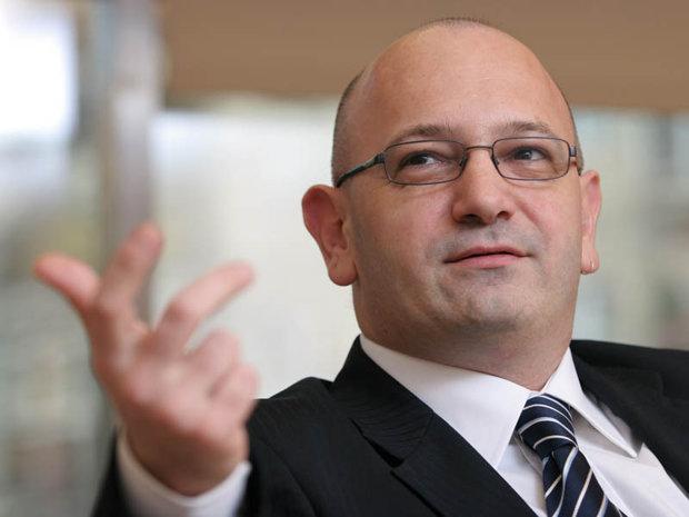 Asesoft Distribution vinde produse HP de 15 mil. euro in 2011