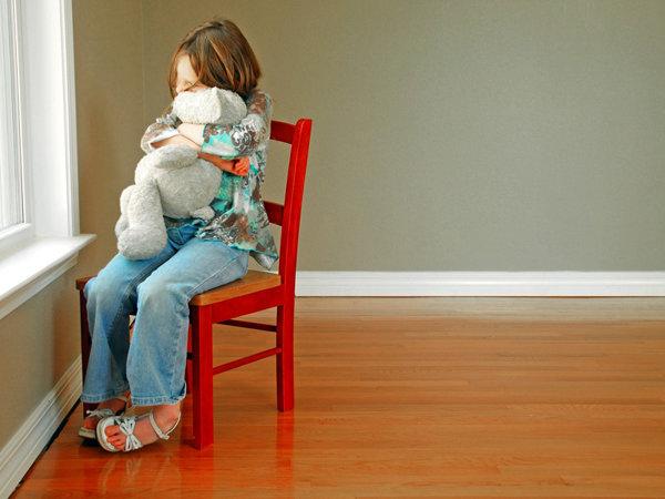 Профилактика гриппа у детей 6-7ЛЕТ.