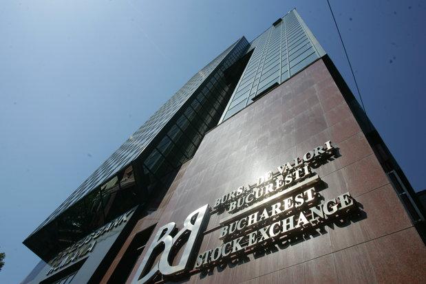 Bursa a decis: Fondul Proprietatea se listeaza la 25 ianuarie