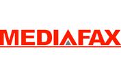 MEDIAFAX GROUP si Romtelecom colaboreaza pentru noul portal de stiri si divertisment al operatorului telecom