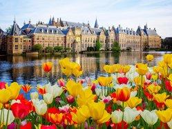 Cele mai scumpe locuinţe din Europa şi în ce oraş din România a fost cumpărată o vilă cu 780.000 de euro