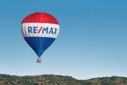RE/MAX îşi extinde reţeaua şi ajunge la 25 de birouri în România