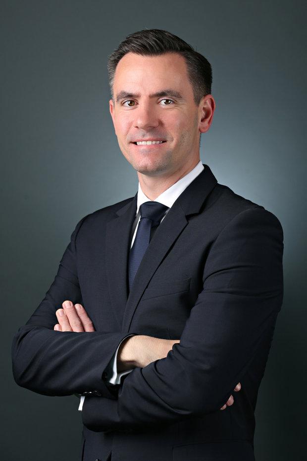Cushman&Wakefield a fost implicată în tranzacţii imobiliare de peste 300 mil. de euro în 2017, reprezentând 30% din volumul investiţional