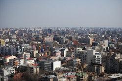 Ce fel de locuinţe caută românii şi care sunt criteriile de care ţin cont