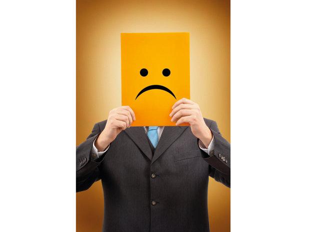 Costul nevăzut al dezamăgirii angajaţilor: patru din zece ar pleca oricând din companie
