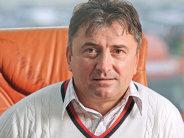 Şeful companiei din România care A DAT AFARĂ aproape 100 de angajaţi şi le-a făcut public numele pe INTERNET a avut parte de O SURPRIZĂ DE PROPORŢII