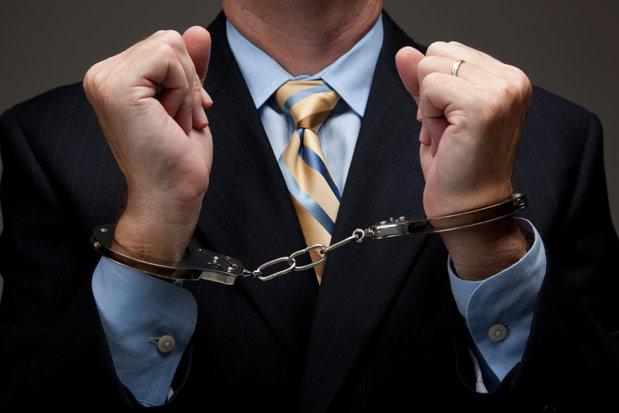 Ţara în care angajaţii muncesc atât de mult încât este ilegal să nu îţi iei concediu