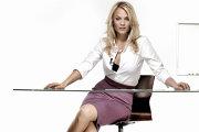 Capcana întinsă candidaţilor la interviul de angajare. Cum se asigură angajatorul că nu oferă un salariu mai mare