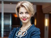 """A spus NU unui salariu de mii de euro în fruntea unui hotel de top din Bucureşti ca să preia o afacere de la zero: """"Nu mi-a fost niciodată frică"""""""